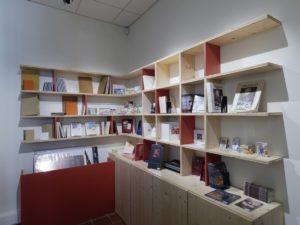 Boutique Centre Giono