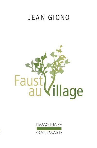 Faust-au-village